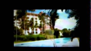 AKB1/48「アイドルとグアムで恋したら」の実況動画 第二回をアップしま...