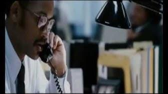 Effiziente, effektive und erfolgreiche Terminvereinbarung und Kundenakquise am Telefon