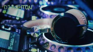 RUPERI VALU SONERI LATA REMIX-DJ ASHTON MUMBAI