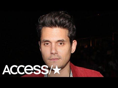 John Mayer Reveals He Has Actually Slept With 6 Women — Not 500