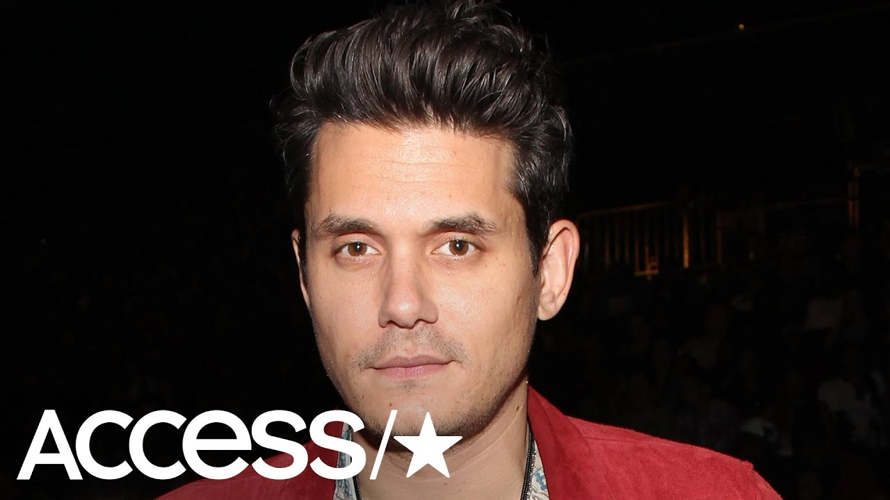 Jessica Simpson turned to alcohol during relationship with John Mayer