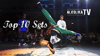BBOY MORRIS - Top 10 Sets(Here you can find some awesome hip-hop stuff: http://shareasale.com/r.cfm?b=234687&u=1100658&m=26070&urllink=&afftrack= ▻Learn how to rap: ..., 2015-02-22T09:39:27.000Z)