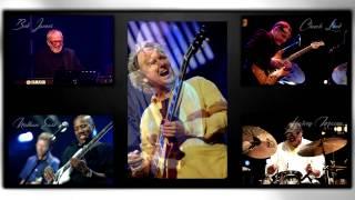 FourPlay Jazz Blend Smooth jazz Website: http://www.fourplayjazz.co...
