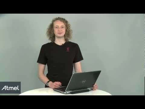 Using KEIL ARM Compiler in Atmel Studio