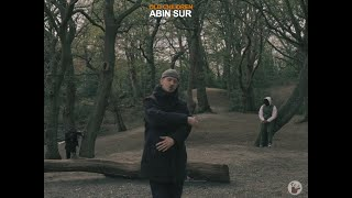 Old Children (Booda French x HPBLK x King Kashmere) - Abin Sur Official Video