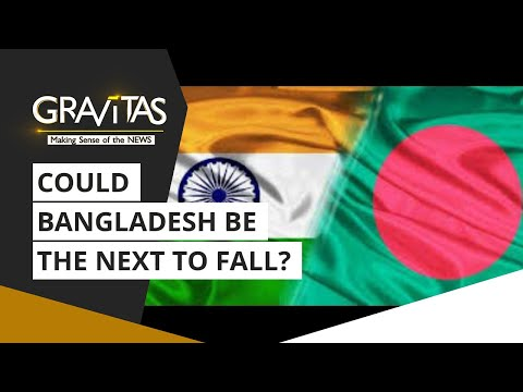 gravitas:-could-bangladesh-be-the-next-to-fall-into-china's-trap?