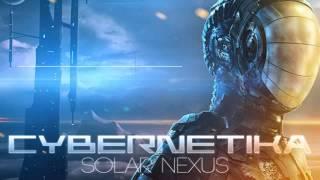 Cybernetika -- Solar Nexus