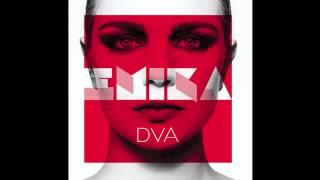 Emika - Sing to me