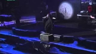 Slipknot Live - Rock in Rio - Three Nil