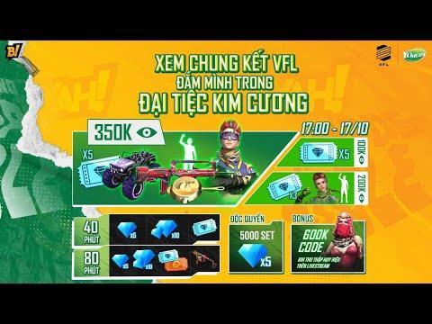 Cỗ Vũ HEAVY Chung Kết Giải Đấu Yomost VFL Winter   AS Mobile