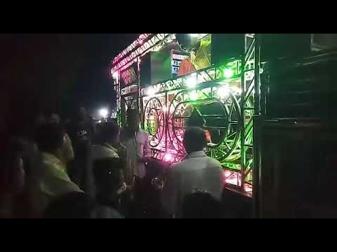 New Qawwali Mere Bharat Ka Baccha Baccha Mere Khwaja Ke Tukdo Pe Palte Hai