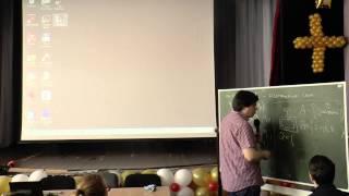 Математика и программирование в бою за Звезды - Урок 7 (для учащихся начальной школы)
