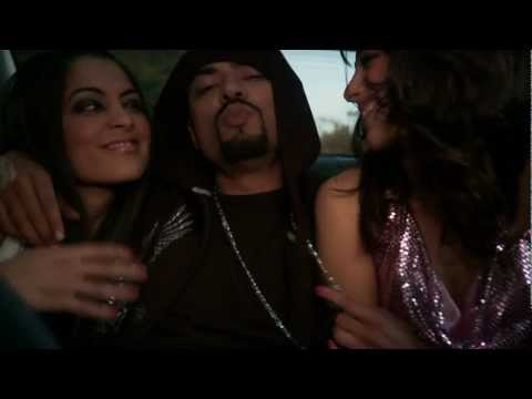 BOHEMIA - Charso Bess (Official Video) Viral Hit