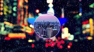 Oasis - Wonderwall (Arcando & Lux Holm Remix)-JCNATION