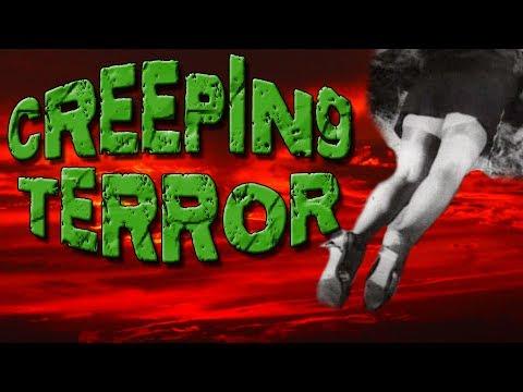 Dark Corners - Creeping Terror: Review