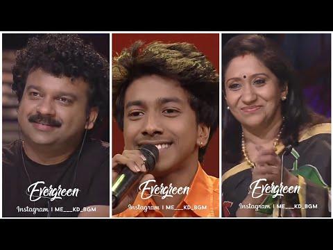 Unnai Maranthirukka Oru Poluthum💞 Love Songs 💞 Whatsapp Status 💞 Dhinesh