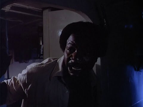 Preview Clip: The Bermuda Depths (1978, starring Carl Weathers)