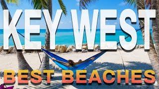 Best Key West Beaches | Key West Florida