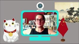 Les parents du bout du monde - Episode #2 - Caroline, la globe-trotteuse des maternités