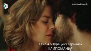 Хулья Керим