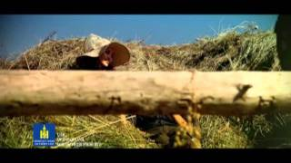 Download Anhnii hari Martagdashgui namar OST www.INET.mn MP3 song and Music Video
