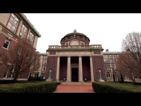 ^MuniMeter.com - Chapel Gate @ 1160 Amsterdam Avenue