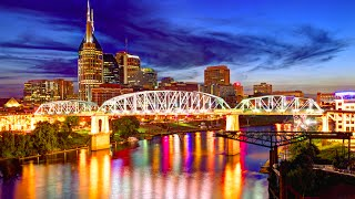 What to Do in Nashville: The 6 Hottest Spots!