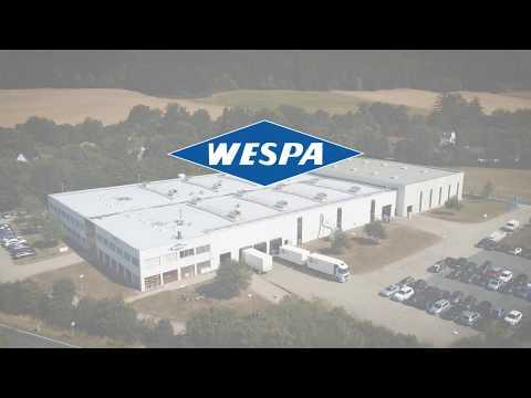 wespa_metallsägenfabrik_simonds_industries_gmbh_video_unternehmen_präsentation