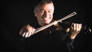HOPAK by Mussorgsky ( arr. Dushkin ) IOAN HAREA - violin