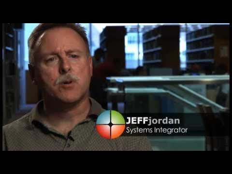 Electronics Systems Integration