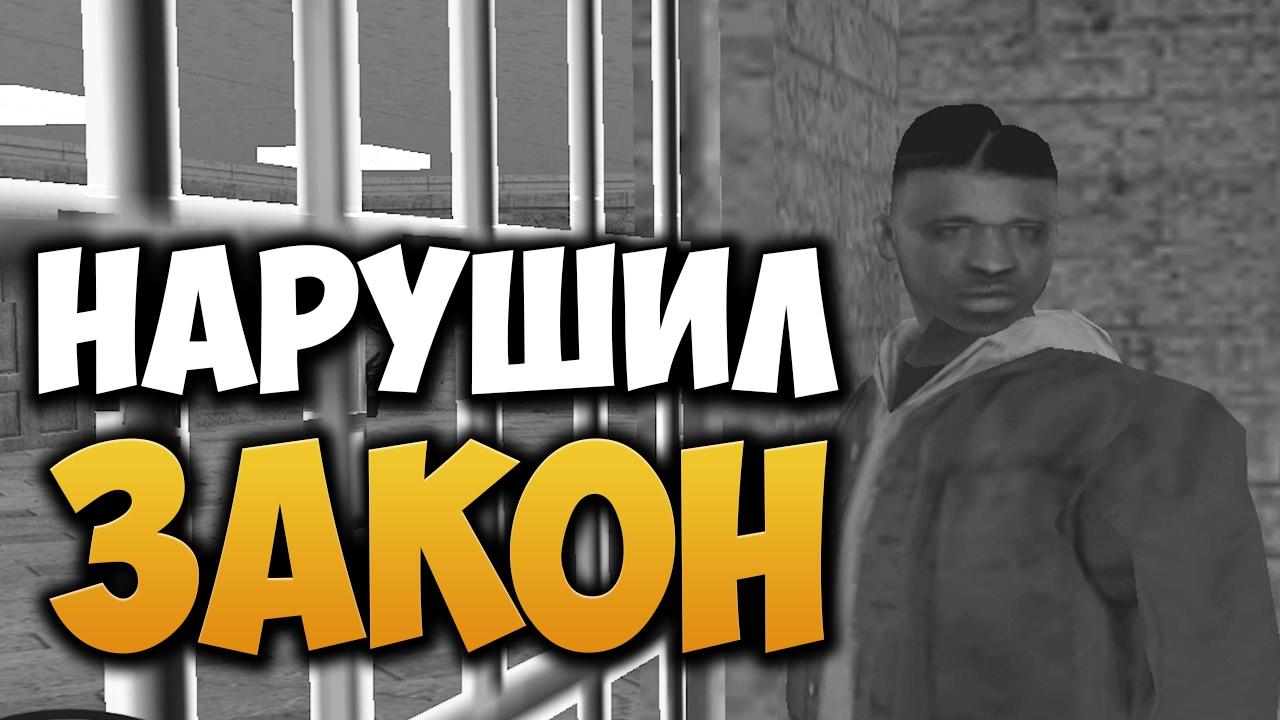 stvol-muzhika-foto-porno-zhestkoe-sosanie-soskov