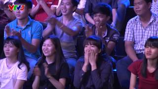 vietnams got talent 2016 - tap 04 - nhay hien dai - nhom oxy