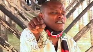 Solomon Mkubwa Usikate Tamaa 3