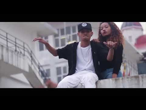 Bela Young Lex  Hina IWA K  Rapper MALUKU Jacson Zeran