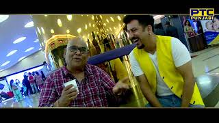 Bollywood Actor-Director Satish Kaushik Interview with Munish Puri   Rangli Duniya   PTC Punjabi
