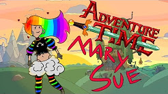 adventure time english episodes new episodes 2017 adventure time