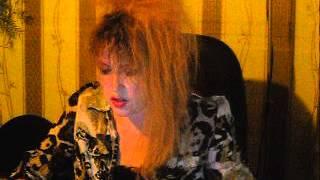 Женские тренинги в Москве. Психотерапия любви. Лилия Афанасьева сексолог психотерапевт Москва.(Если у Вас не складываются любовные отношения, и Вы не можете найти свою вторую половину — не стоит опускат..., 2014-08-07T11:03:07.000Z)