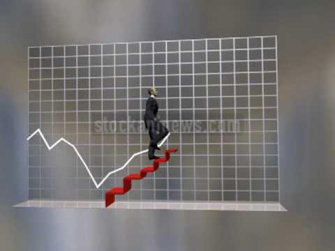 BONUS STOCK OPTIONS