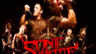 [8-BIT] Sonic Syndicate - Blue Eyed Fiend