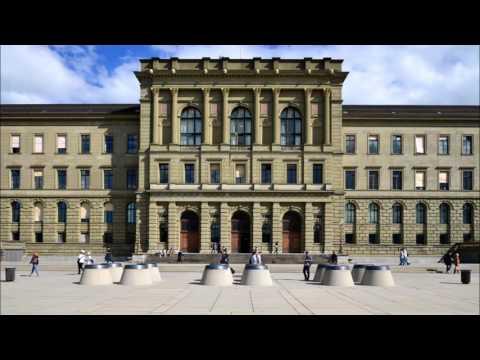30 Swiss Federal ETH