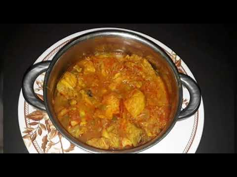 easy-chicken-curry-in-pressure-cooker/kerala-style-chicken-curry/perfect-chicken-curry-for-beginners