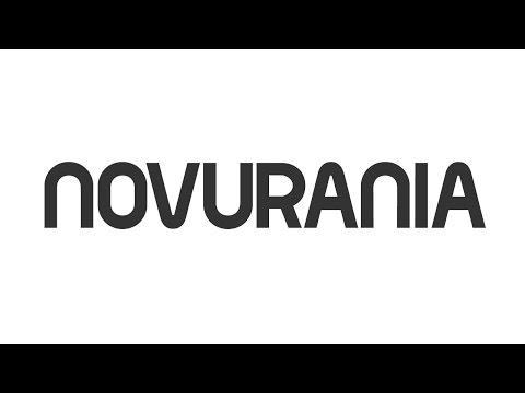 Novurania Luxury Yacht Tenders