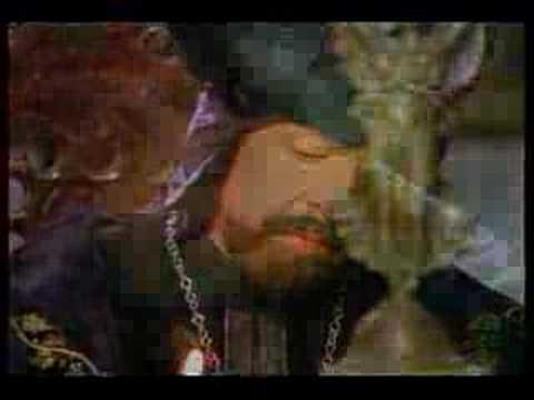 Виктор Зинчук - Амадеус 146 320 (Rock Ballads) скачать песню композицию