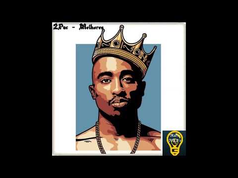 2Pac - Everything They Owe (Ft. Timothy)