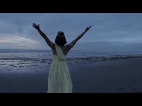 "Chris Staples ""Park Bench"" (Official Music Video)"