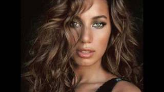 Leona Lewis Happy Instrumental