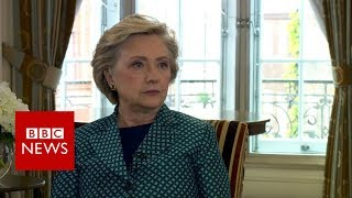 2017-10-13-15-24.Clinton-on-Weinstein-I-was-shocked-and-appalled-BBC-News