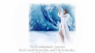 Dan Balan - Despre tine cant (About you I sing) - English version