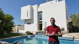 Comment investir dans l'immobilier sans argent