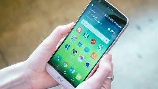 Top 10 Best 4G Smartphones June 2016 | Top 10 Mobile Best Smartphones In India, USA, UK